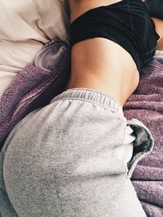 45 Best Fashion Outfit Ideas For Women Summer Outfits Winter Outfits Autumn O., 45 Best Fashion Outfit Ideas For Women Summer Outfits Winter Outfits Autumn O. Body Inspiration, Fitness Inspiration, Mode Outfits, Fashion Outfits, Fashion Ideas, Spring Outfits, Winter Outfits, Corpo Sexy, Party Outfits For Women