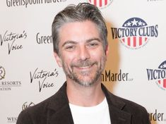 HAPPY 45th BIRTHDAY to JEREMY MILLER!! 10/21/21 Born Jeremy James Miller, American actor. He is known for his portrayal of Ben Seaver on Growing Pains and its two reunion movies. He also voiced Linus van Pelt in Happy New Year, Charlie Brown!.