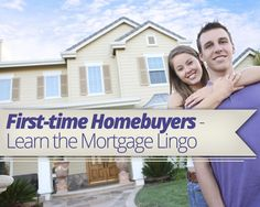 Preparing for a Refinance Mortgage - Refinance Mortgage Tips - Read this before you refinance your mortgage. - If you are thinking of buying your first during the process you will come Refinancing Mortgage Read this before refinance mortgage. Home Buying Tips, Buying Your First Home, Home Buying Process, Refinance Mortgage, Mortgage Tips, Mortgage Rates, San Diego, Private Mortgage Insurance, Changing Jobs
