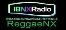 IBNX Radio ReggaeNX is a very popular them music based online radio broadcaster. Their programs contains various kinds of musical themes of a specific musical genre. IBNX Radio ReggaeNX is the radio which is focused on playing top of the line Reggae music to their listeners all day long. IBNX Radio ReggaeNX official website address is www.ibnxradio.com