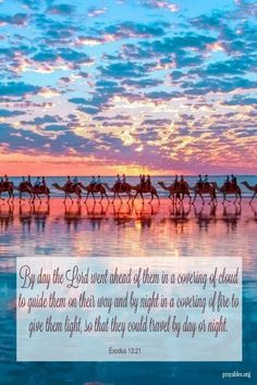 Prayables for your FREE PRINTABLE Bible verse. Prayables for more Bible verse, prayers, blessings, affirmations, and inspirational quotes.