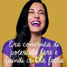 * 50 anni di Avon Italia *  #IlValoreDellaBellezza
