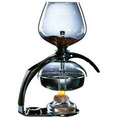 Cafetera Cona...