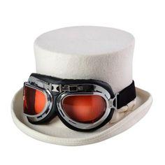 Oakley Sunglasses, Steampunk, Clothes, Board, Fashion, Outfits, Moda, Clothing, Fashion Styles