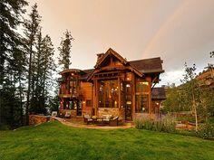 Charming Aspen Ski Property