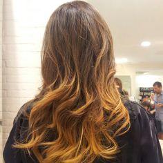 Shatoush..Lari hairdresser Pisa