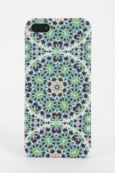 UO Tile iPhone 5/5s Case