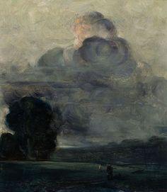 Sans titre by Marc-Aurèle Fortin San, Artwork, Painting, Work Of Art, Painting Art, Paintings, Paint, Draw