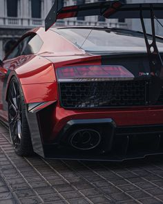 I would like to share my audi render with you guys :) Distributed Computing, Blender Models, Audi R8, Animation, Guys, Animation Movies, Sons, Boys, Motion Design