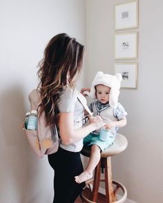 View and compare all of our unique changing bags here. Changing Bag, Everything Baby, Baby Registry, Baby Ideas, Baby Room, Pregnancy, Backpack, Nursery, Babies