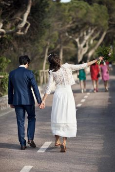 Un beau jour - Photos-de-mariage_MathildeetSimon18