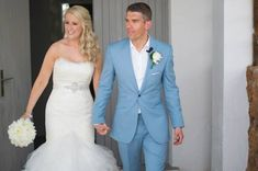 groom attire for summer wedding - Google Search