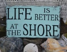 the jersey shore that is