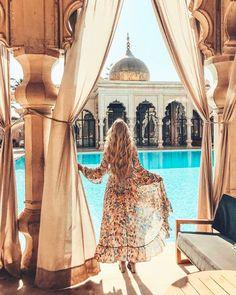 My Marrakech Travel Guide - pilotmadeleine Visit Marrakech, Marrakech Travel, Marrakech Morocco, Morocco Travel, Africa Travel, Vietnam Travel, Dubai, Travel Pictures, Travel Photos