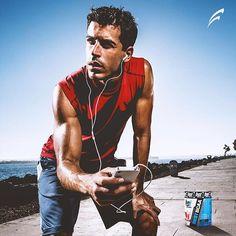 Reposting @vive_fitt: ¿Estas de paseo? Evita la deshidratación y el catabolismo muscular (pérdida de masa muscular mientras vuelves a tu rutina de entrenamiento y de alimentación) con #BestBCAA, su forma de aminoácidos avanzadas te protege y promueve la recuperación muscular.⠀ .⠀ .⠀ .⠀ ⠀ #ViveFitt #ViveMejor #Suplementos ⠀ #Gym #Fitness #FitnessModel #workout #cardio #train #training #health #instahealth #strong #motivacion #progress #lifestyle #diet #getfit #running #crossfit  #instafitt⠀