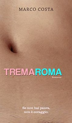 TREMAROMA: La proprietà transitiva di me te e te di MARCO... https://www.amazon.it/dp/B00M24XPCC/ref=cm_sw_r_pi_dp_x_VNCeAbRP9D22A