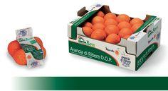 Cassetta Arance - Cooperativa Agri Bio L'Arcobaleno Eggs, Breakfast, Food, Morning Coffee, Eten, Egg, Meals, Morning Breakfast, Egg As Food