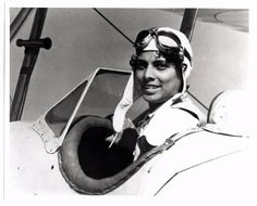 Willa Brown, pioneer woman pilot and president of the National Airmen's Association of America, successfully lobbied for federal funds in 1939 to support the NAA pilot training program. Located in Chicago, this was the first privately-run training school for black pilots in the country.