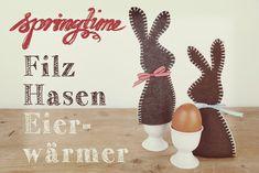 Seid ihr schon in Osterstimmung? Wenn ich nach meinem Gefühl gehe, ist Ostern noch in...