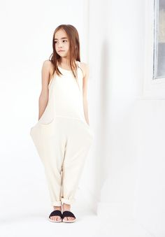 Image 1 of Look 16 from Zara
