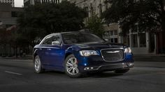 The 2020 Chrysler 300 is the featured model. The 2020 Chrysler 300 image is added in the car pictures category by the author on Jul Chrysler 300 Convertible, 2012 Chrysler 300, Full Size Sedan, Chrysler 300s, Chrysler Imperial, Car Goals, Limousine, Car And Driver, Car Pictures