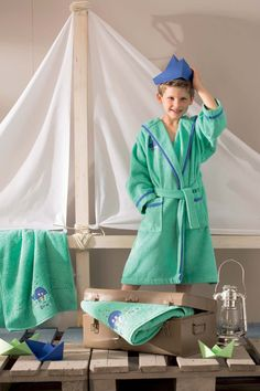 Need great tips about parenting? Head to our great website! Bath Linens, Bath Towels, Shades Of Green, 50 Shades, Junior, Linen Bedding, Children, Kids, Parenting