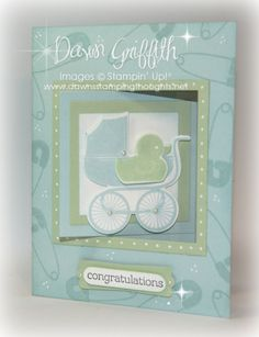 Cute baby card from Dawn  image from http://s3.amazonaws.com/hires.aviary.com/k/mr6i2hifk4wxt1dp/14112818/f274dfdc-9afb-4f85-be46-76c15b39c217.png