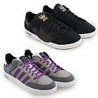 EUR 39,99 - Adidas Trefoil ST  Varial Sneaker - http://www.wowdestages.de/2013/07/30/eur-3999-adidas-trefoil-st-varial-sneaker/
