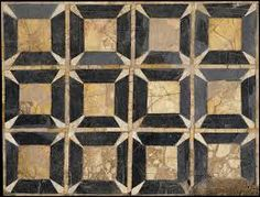 Image result for opus sectile