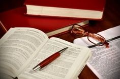 Aptitude questions and answers with explanation for interview, competitive examination and entrance test. Fully solved examples with detailed answer description, explanation are given Family Law Attorney, Attorney At Law, Question And Answer, This Or That Questions, Notary Service, Mobile Notary, Contract Management, Notary Public, Research Paper
