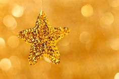 50 Great Free Pictures for Christmas Wallpaper, Background Images and Cards Star Background, Background Images, Free Christmas Wallpaper Backgrounds, New Year Images, Christmas Pictures, Great Pictures, Christmas Ornaments, Holiday Decor, Cards