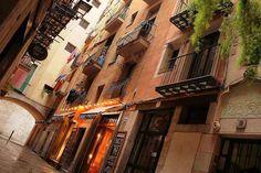 Barcellona non turistica: i 7 luoghi più belli da scoprire