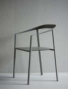 Friends & Founders – Furniture and Objects Designed by Ida Linea Hildebrand.