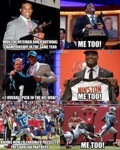34a0ccce5c06a072000b5373a2e3d32d nfl memes funny football cam newton fired by oikos yogurt over 'sexist' comments memes