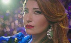 #SebnemBozoklu #Ulanİstanbul #kanald #dizi #Unfaithfull #videoizle Şebnem Bozoklu'dan Ulan İstanbul Şarkısı