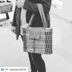 We are orphans' and we design wooden bags #orphans1618 #woodenbag #handcrafted #handmade #woodporn #greece #design #wooddesign #fashion #handbag  #instagood #follow  #bestoftheday  #cute #vsco #tbt #love #handbag  #woman  #cute #fashionblog  #fashionista #instagram #followme #tagsforlike #glam #style #like4like #athensvoice