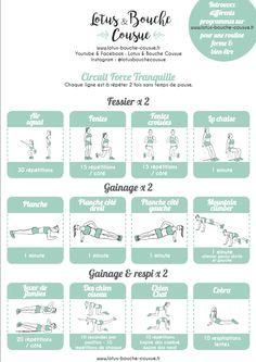 Sport fitness motivation articles ideas for 2019 Sports Basketball, Sport Football, Basketball Workouts, Baseball, Yin Yoga, Fitness Tracker, Yoga Inspiration, Sport Motivation, Fitness Motivation