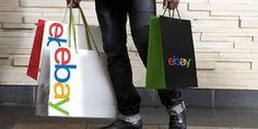eBay UK Türkiye Alışveriş