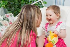 Babies brains show that social skills linked to second language