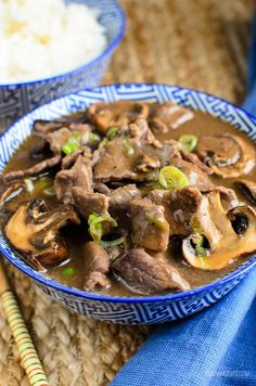 A low syn version of one the Chinese dish - Beef with Mushrooms in Oyster sauce. Create your favourite Chinese takeaway dishes at home