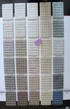 Bringing Wall-To-Wall Carpet Back | Chris Loves Julia