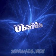 UBAIDA as a 3D Wallpaper Rain Wallpapers, Hd Widescreen Wallpapers, Wallpaper Free Download, Wallpaper Downloads, Trust Logo, Purple Accent Walls, Air Image, Emo Love, Beautiful Girl In India