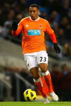 Matt Phillips, Blackpool FC back! Blackpool Fc, West Bromwich, Football Season, Home Appliances, English, House Appliances, Appliances, English Language