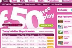 Igt free slot play