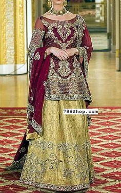 We have Pakistani/Indian Designer clothes online. Formal and Party Pakistani dresses. Buy Designer formal wear and wedding dresses. Pakistani Dresses Online Shopping, Pakistani Party Wear Dresses, Designer Party Wear Dresses, Indian Designer Outfits, Online Dress Shopping, Designer Clothing, Bridal Dresses, Indian Suits, Punjabi Suits