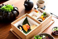 Dentro del hotel igual se encuentra una barra de sushi en la que se corta en pescado al momento. | Galería de fotos 14 de 21 | AD MX