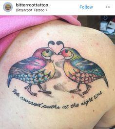 Quails Quails, Watercolor Tattoo, Tattoos, Tatuajes, Quail, Tattoo, Temp Tattoo, Tattos, Tattoo Designs