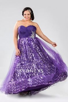 963eff00be2 33 Best Plus Size Special Occasion Dresses images