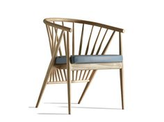 Mobili morelato ~ Genny chair by morelato ash easy and woods