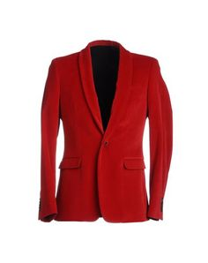 Daniele Alessandrini Men Blazer on YOOX. The best online selection of Blazers Daniele Alessandrini. YOOX exclusive items of Italian and international designers - Secure payments Blazers For Men, Blazer Suit, Suits, Jackets, Design, Products, Fashion, Down Jackets, Moda